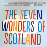 The Seven Wonders of Scotland